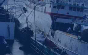 GLOBAL FISHING WATCH UNVEIL TECHNOLOGY 2