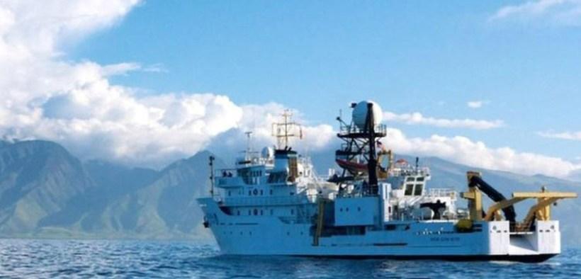 Citizen Scientists Help Count Deep-7 Bottomfish in Hawaiʻi