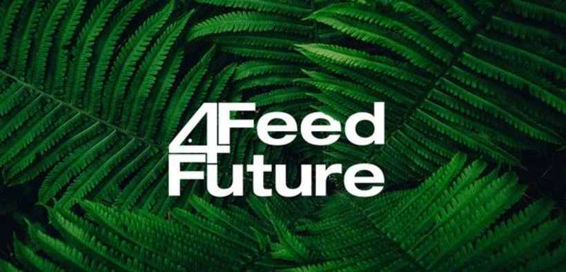 FEED4FUTURE LAUNCHED