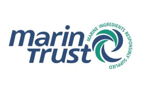 Lloyds Register accepted by MarinTrust