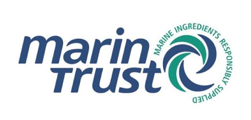 Lloyds Register accepted by MarinTrust