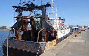 Europêche and environmental NGOs demand simplified EU fisheries control rules