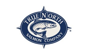 True North Seafood partners with Ocean Wise