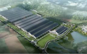 akva-breakthrough-for-land-based-aquaculture