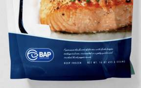 bap-seafood-processing-standard-issue-5-1-released