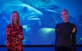 NORWEGIAN SEAFOOD COUNCIL JOINS FORCES