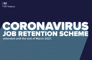 Important – deadlines you need to be aware of for the Coronavirus Job Retention Scheme