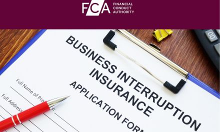 Supreme Court judgment in FCA's business interruption insurance test case
