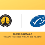 You're invited to the Marine Stewardship Council (MSC) and NFFF roundtable