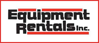 Equipment Rentals, Inc.
