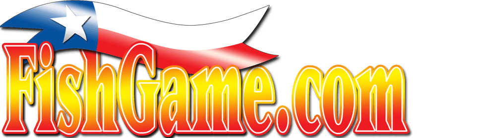 fishgame_com_logo_drop