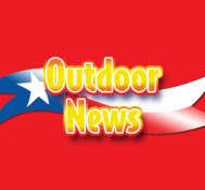 outdoor_news_red
