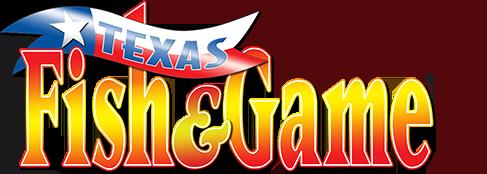 test-logo-header2