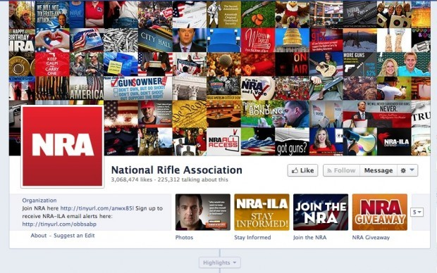 NRA-on-facebook-620x388