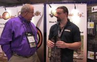 CrackShot Snake Guards - 2014 SHOT Show