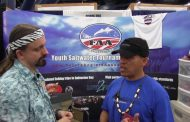 First of its Kind Youth Saltwater Tournament Series Spreads for due Success