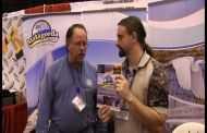 Matagorda County - 2014 Houston Boat Show