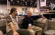 Premier Yamaha - 2014 Houston Boat Show