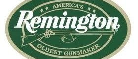 remington-e1331736058745