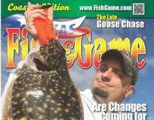 Moore, Pike, Berlocher to appear at fishing show Saturday