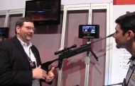 Umarex - 2014 SHOT Show
