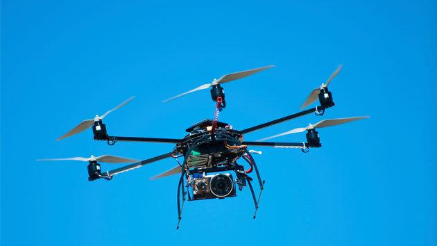 ups-drone