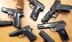 guns-getty3-300x176