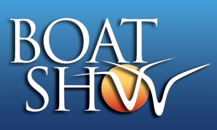 Boat-ShowLogo