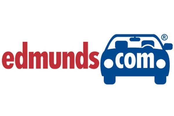 10 best family cars named by Parents Magazine and Edmunds.com