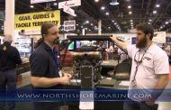 Norhtshore Marine - 2014 Houston Boat Show