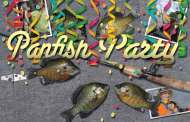 Panfish Party