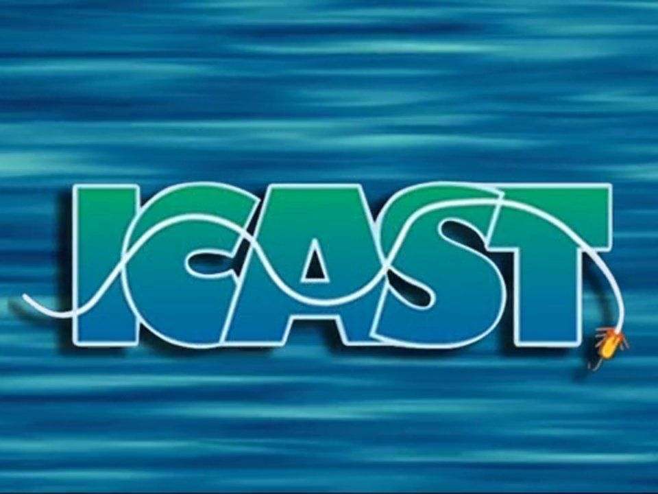 Icast 2014 Archives Texas Fish Game Magazine