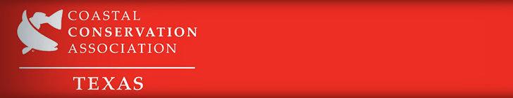 CCA_newlogo_mid_red_TX-banner-web-tfg