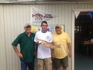 Micah-Nethercutt_1st-Tagged-Redfish-Winner-TA589-caught-6_25_14-300x225