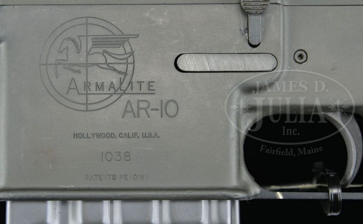 ar-10-3