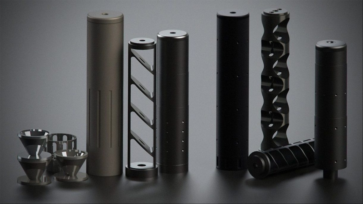 suppressors-disassembled-showing-baffles