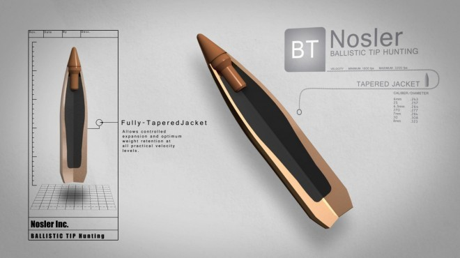 Nosler-Ballistic-Tip1-660x370