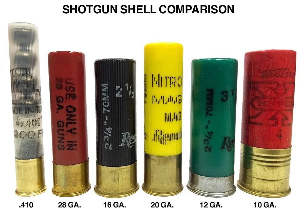 shotgun_shell_comparison_gauge_1