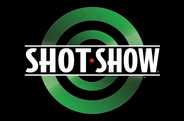 Shot-logo