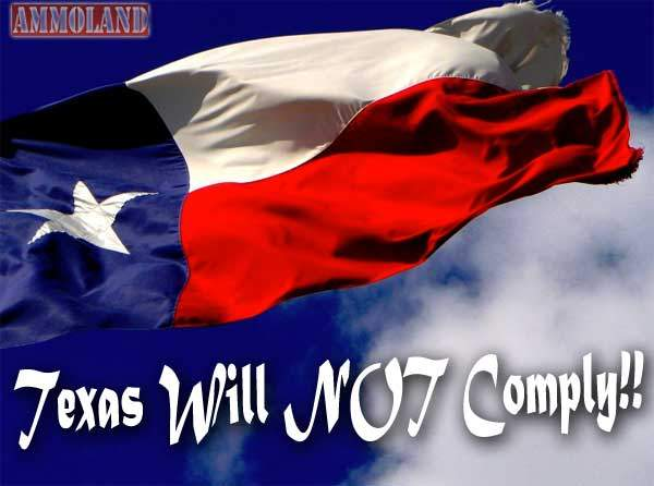 Texas-Will-Not-Comply-2