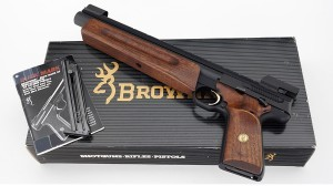 Browning-Buck-Mark-300x168