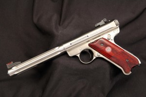 Ruger-Mark-III-Hunter-300x200
