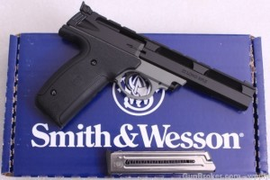 Smith-Wesson-Model-22A-300x200