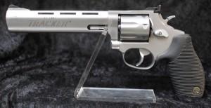 Taurus-Tracker-300x154
