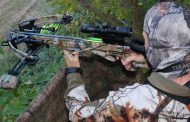 Crossbow Shooting 101 - Basics & Fundamentals
