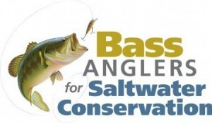 TF&G - BASS ANGLERS FOR SALTWATER CONSERVATION