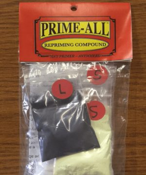 prime_all_compound_1024x1024