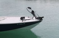 Electric Trolling Motors: What Nobody Ever Tells You