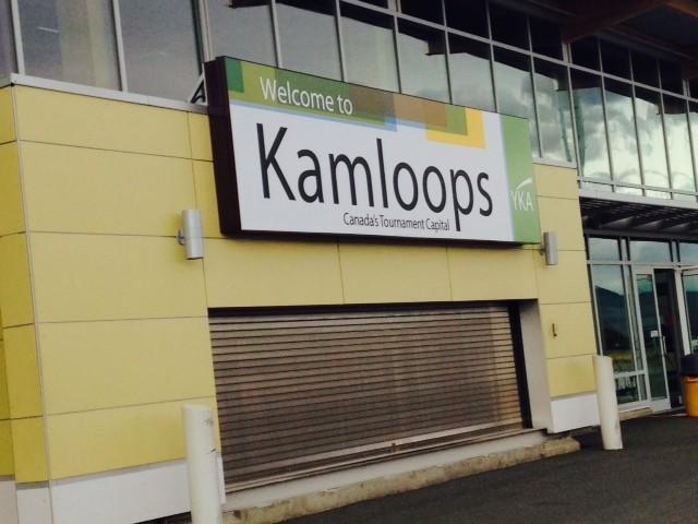 2016 Kamloops 12
