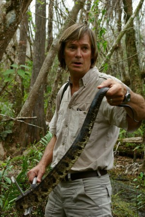 snakemaster2